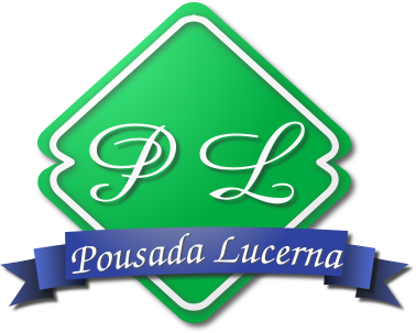 Pousada Lucerna